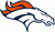 Denver-broncos-logo-small_medium