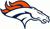 Denver-broncos-logo-small_medium