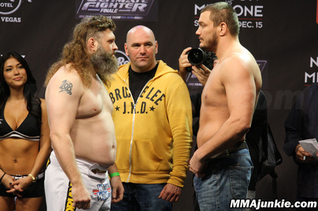 Roy-nelson-matt-mitrione_jpg_medium
