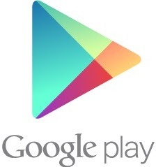 Google-play529556ca-8bbd-413e-bdf4-970aaa8972da_medium