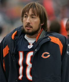 Kyle_orton_chicago_bears_medium