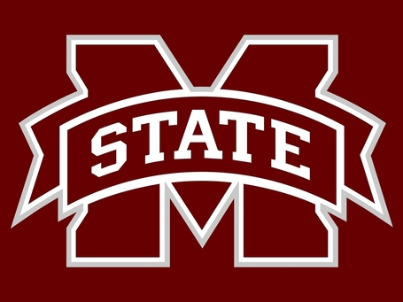 Mississippi_state_bulldogs2_medium