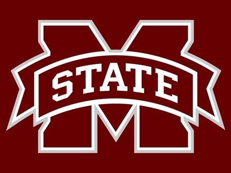 Mississippi_state_bulldogs2_medium