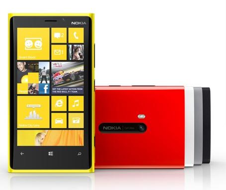 Nokia920-1346855563_medium
