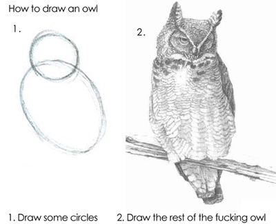 Circles-draw-drawing-fucking-funny-how-to-draw-favim