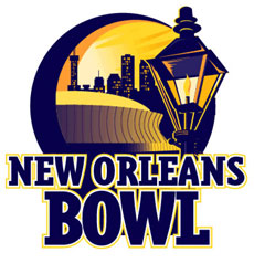 Old_new_orleans_bowl_logo_medium