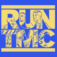 Run-tmc2-200x200_medium