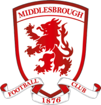 210px-middlesbrough_crest_medium