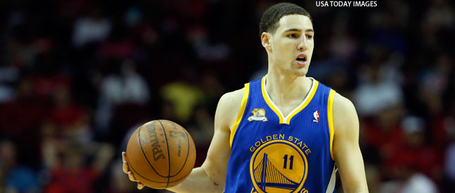 Thompson_klay_warriors_blue_palming_ball_0_medium