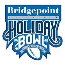 Holidaybowl-2_medium