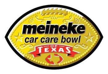 Meineke-car-care-bowl-of-texas_display_image_medium