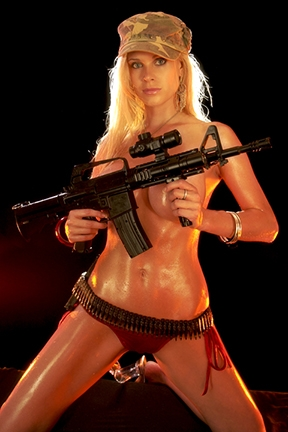 Chicks-guns014_medium