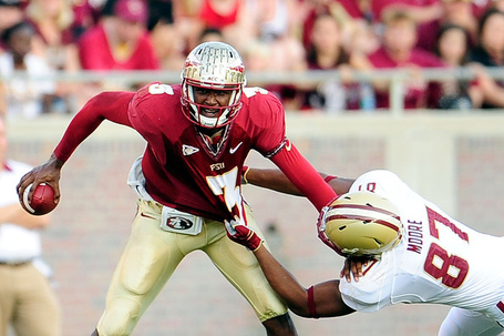 Ej_manuel_boston_college_v_florida_state_awcffn4vfngl_medium
