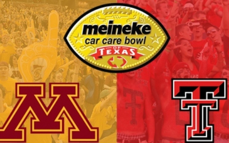 Meineke-car-care-bowl-logo_medium