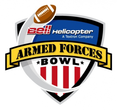 Armed-forces-bowl-122812l_medium