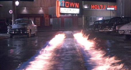 Bttf_fire_trails_medium