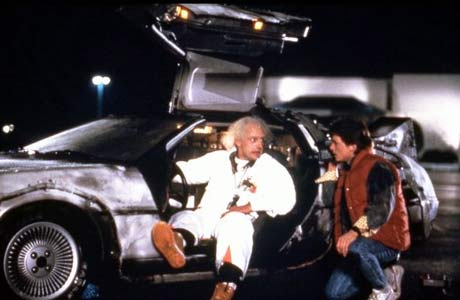 Backtothefuture-delorean_large