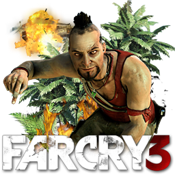 Far-cry-3_medium