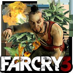 Far-cry-3_medium