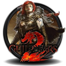 Guild_wars_2_icon_v2_1_by_kamizanon-d4us84h_medium