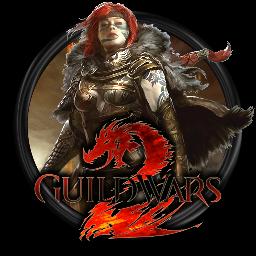 Guild_wars_2_icon_v2_1_by_kamizanon-d4us84h_medium