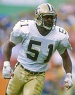 Sam-mills-new-orleans-saints-linebacker_medium