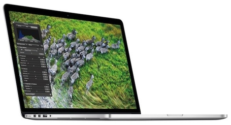 Next-gen-macbook-pro-1339437389_medium