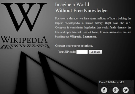 218648-wikipedia-blackout-in-protest-against-sopa_medium