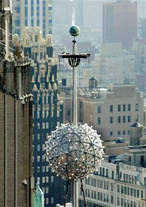 Times-square-ball_medium
