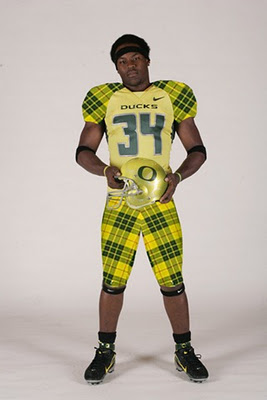 Oregon_uniforms_medium
