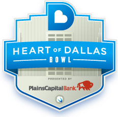 Heartofdallasbowl_medium