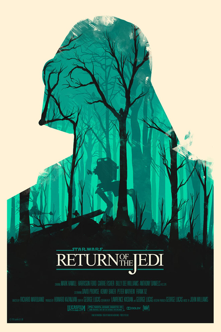 2405570-olly_moss___return_of_jedi_medium