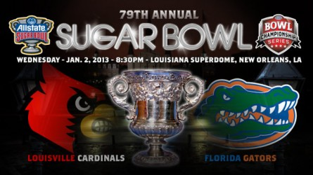 Sugarbowl2013-445x250_medium