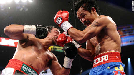 121207013418-marquez-pacquiao-2011-1-horizontal-gallery_medium