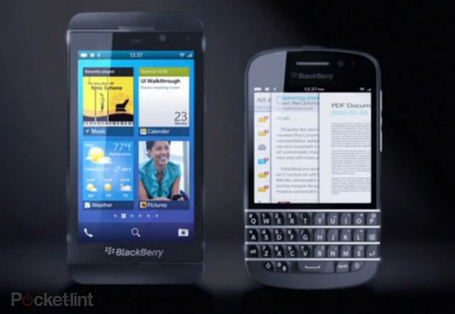 Blackberry-10-phones-promo-leaked-0_medium