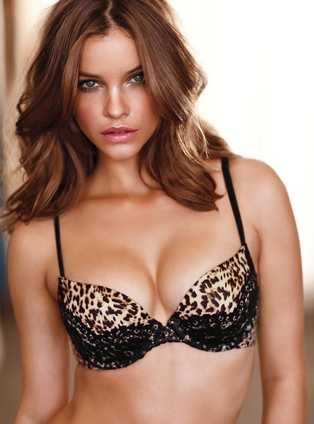 Barbara_palvin_victorias_secret_lingerie_june_2012-252_medium
