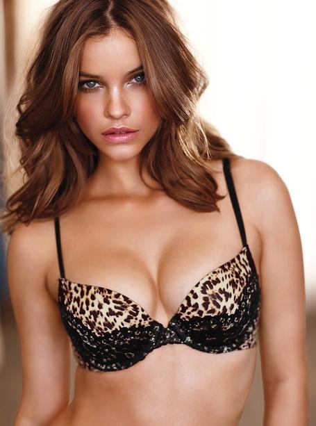 Barbara_palvin_victorias_secret_lingerie_june_2012-252_medium