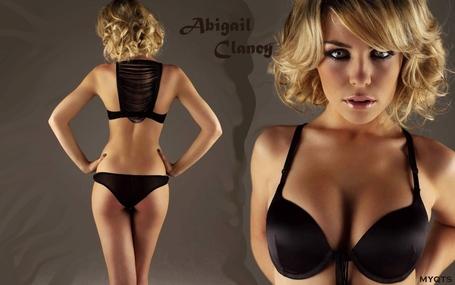 Abigail_clancy_59481_medium