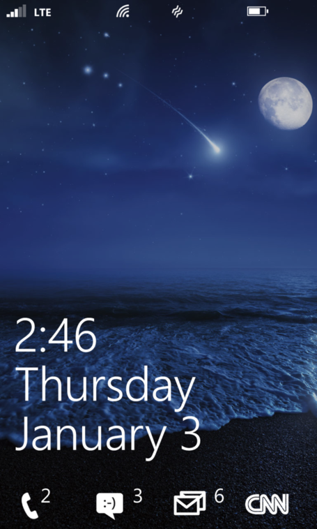 Live_20lockscreen_medium