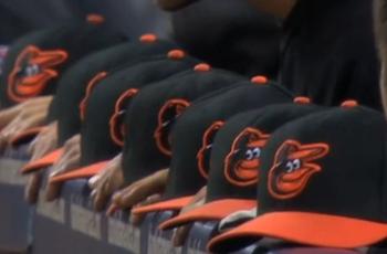 Orioles-rally-hats_display_image_medium