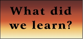 What-did-we-learn_medium