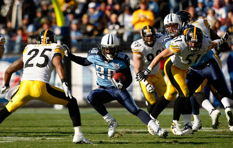 Pittsburgh_steelers_v_tennessee_titans_-pnryxaqi0el_medium