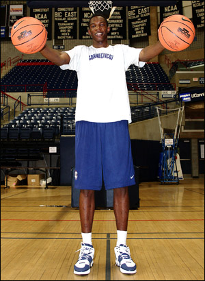 Hasheem_2006_07_20_medium