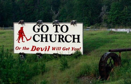 Church-sign_1486461i_medium