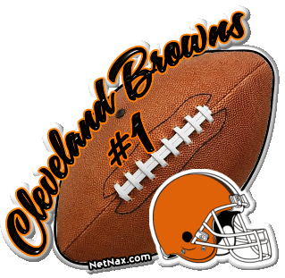 Cleveland-browns5_medium