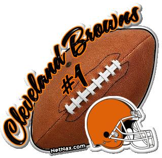 Cleveland-browns5_medium