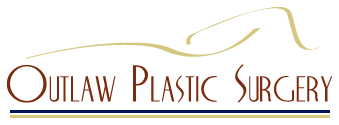 Outlaw-plastic-surgery-logo_medium