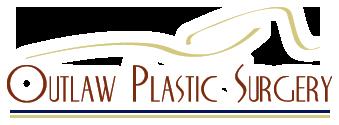 Outlaw-plastic-surgery-logo_medium