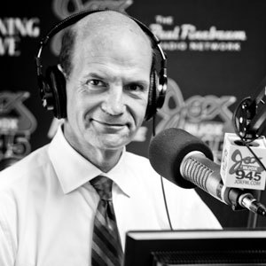 Paul-finebaum_medium