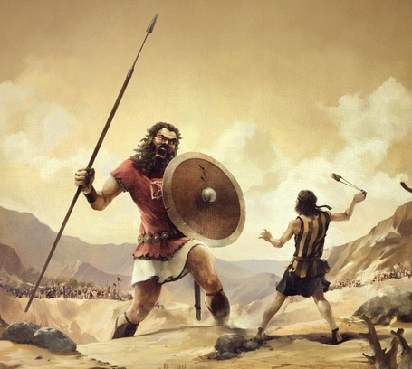 David-vs-goliath_medium